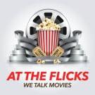 At-The-Flicks