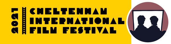 The Cheltenham International Film Festival