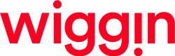 wiggin_logo_red-(RGB)