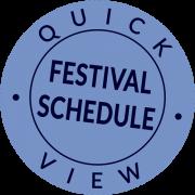 schedule-button-dust-blue-2
