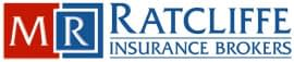 Ratcliffe-logo
